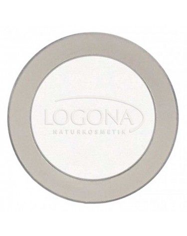 Sombra ojos Mono Satin Light 03, Logona