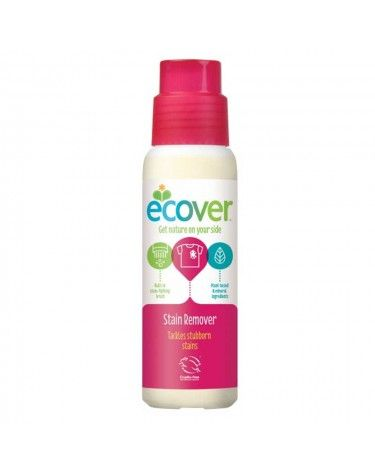 Quitamanchas Ecover, 200ml