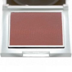 Colorete Rouge Silky Mallow 02, Sante