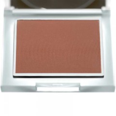 Colorete Rouge Silky Terra 01, Sante