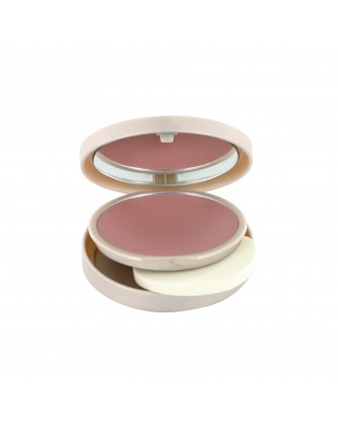 Maquillaje Perfect Finish Medium Beige 03, Logona