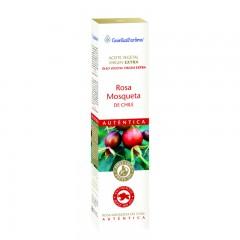 Aceite Vegetal Rosa Mosqueta 100ml , Esential Aroms