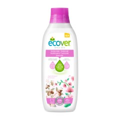 "Suavizante Ecover, ""Amongst the flowers"" 1l"